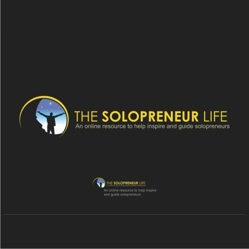 The Soleprenuer Life