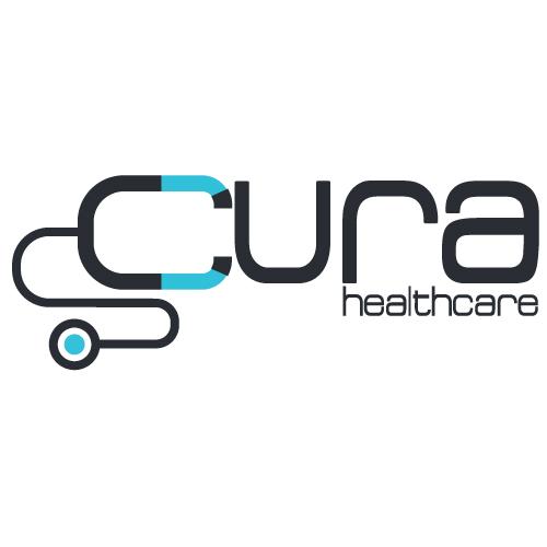 Cura Healthcare Alternate