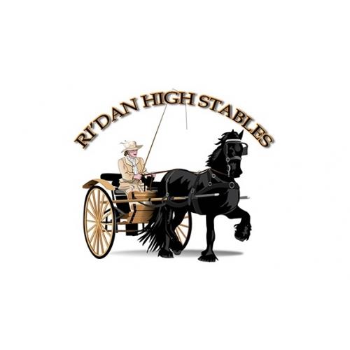 Ri'Dan High Stables